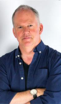Jim Fazackerley owner of The Ready Home Program