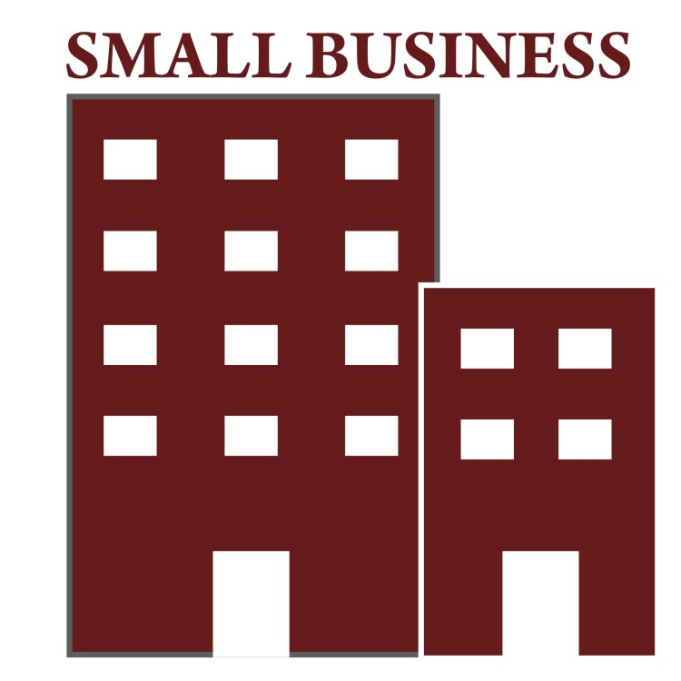 Office Assessment Package, Small Businesses, The Ready Home Program