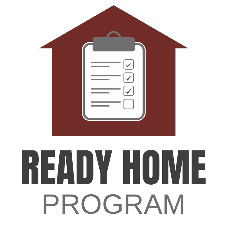 The Ready Home Program